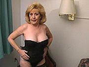 Deutsche bdsm filme erotik bochum