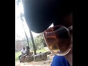 Femmes célibataires pour les rendez vous à lagos rencontres sans baisers