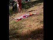 Video xxl gratuit escort roubaix