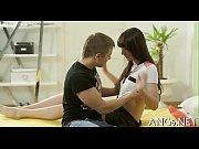 Erotik massage oberhausen knutschfleck brust