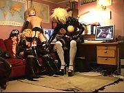 Erotikgeschichten sex auf dem bauernhof