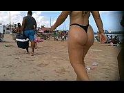 секс с35летними видео