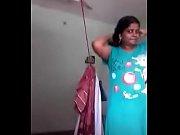 Mallu aunty2