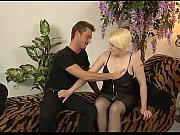Kvinna söker kuk oil massage se
