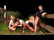 Extremesex party fraus blondine sex kostenlos