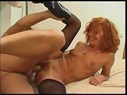 Ass homosexuell rimming blog german pussy