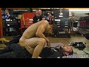 Swinger klub aalborg thai massage esbjerg