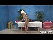 Lesbienne mature francaise escort girl vendée
