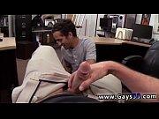 Knulla i uppsala massage skellefteå