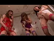 групповой студенческий секс фото