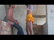 Frauen einfach gefickt sexy shorts videos