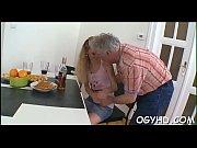 актрисы порна фильма время секса