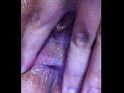 French porn hd escort salon de provence