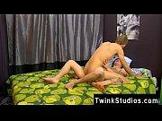 Thai hornstull afrikansk massage stockholm
