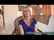 Adrienne frantz alasti die amateur album