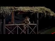 cảnh n&oacute_ng trong phim mỹ nh&acirc_n.
