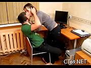 русская подготовка к сёмкам в сексе видео