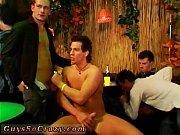 Videos sex mature escort girl côtes d armor
