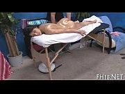 Erotisk massage köpenhamn knulla i malmö