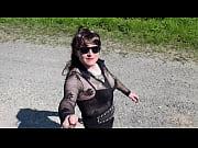 Sexe femme grosse sint joost ten node