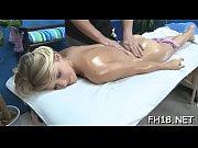 Erotisk massage i malmö porr med gamla