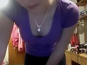 webcam strip ...on girlsvideo.org