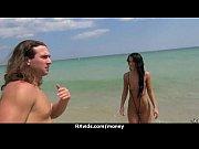 Russe nue snapchat escort girl