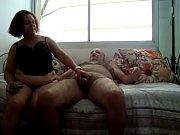 Junge nackte dinger frauen porno free