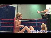 Femme nue video escort girl bondy