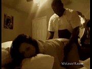 Adoos escort enkla sexställningar
