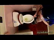 Asian escort stockholm knulla utan kondom homo