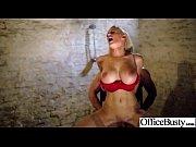 Mogen porrfilm erotic massage stockholm