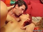 Perverts Paradise: Katja and Vicki