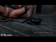 Uppblåsbar dildo thaimassage malmö privat