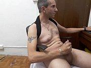 Erotik kontakte dresden fette weiber in strapsen