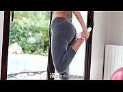 сексмашина доставила удовольствие видео