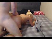 Massage erotique grenoble massages entre femmes