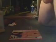 эротика эротическии галереи беременные кормящии
