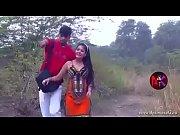 desimasala.co - hot bhabhi romance with young boy.