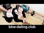 Swinger bayern erotik bad hersfeld