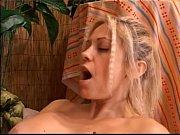 Reife frauen über 50 geile omas beim sex