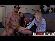 Sexe en video escort girl toulon