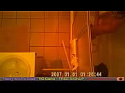 hidden cammilf soaping com live sex   gapingcams.com