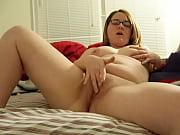 View kostenlos porn clips im mund abspritzen zusammenstellung