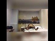 Airasia stewardess on hidden cam
