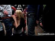 Thai thai skövde escort tjejer jönköping