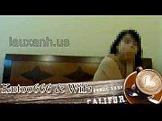 Film porno chinois escort fecamp