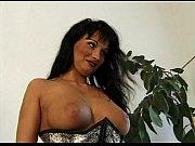 Sthlm tjejer net prostata dildo