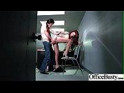 Monique Alexander Big Round Boobs Girl In Hard Sex In Office clip-20