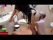 thumb Bath Sucking Pu ssy Raf022